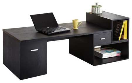 image, مدل های جدید و شیک میز برای مکان های رسمی و اداری