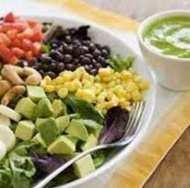 image, آیا گیاه خواری برای سلامتی مفید است یا خیر