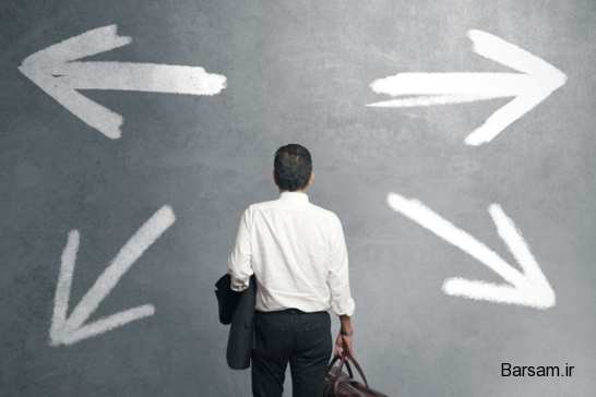 image, چطور یک شغل مناسب و با درآمد خوب پیدا کنم