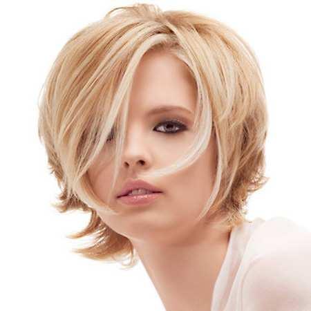 image, مدل های جدید موی کوتاه دخترانه برای فصل تابستان