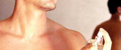 image, مردان چطور یک اودکلن سازگار با پوست بدن خود پیدا کنند