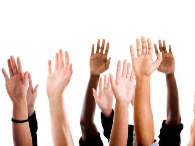 image, از روی انگشتان دست بفهمید چه بیماری هایی دارید