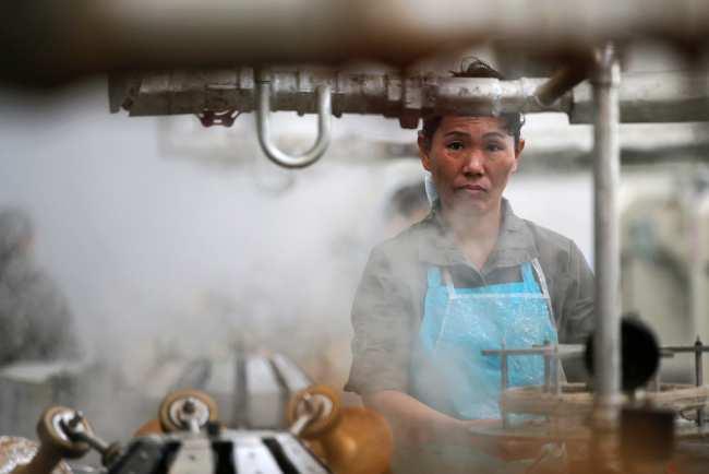 image, گزارش تصویری و خواندنی از زیباترین چیزهای کره شمالی