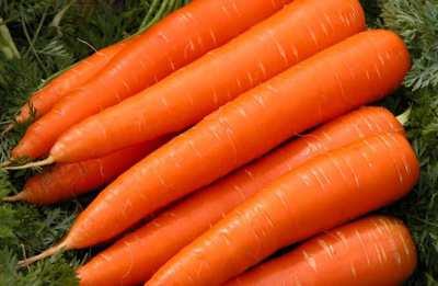 image, هویج و آب هویج چه خواصی برای سلامتی دارند