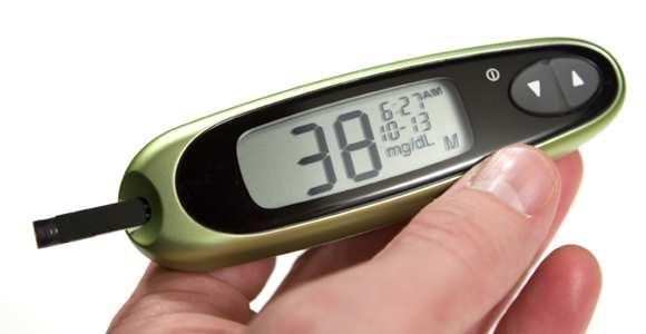image راهکارهای جالب ثابت نگهداشتن میزان قند خون در روز