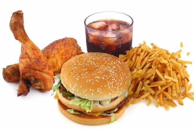 image, چه خوراکی های برای صبحانه خطرناک و مضر است