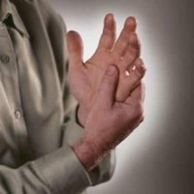 image چرا بعضی دردهای جسمی هیچ وقت خوب نمیشوند