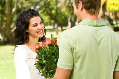 image قبل از آنچه ازدواج کنیم باید از نطر روانی چگونه باشیم