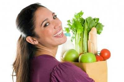 image, آیا اگر ورزش میکنیم حتما باید خوب غذا بخوریم