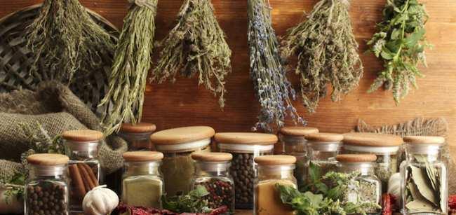 image چه خوراکی های برای خوردن در فصل زمستان مناسب است