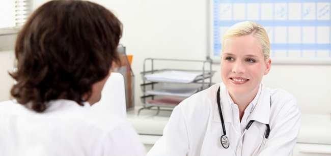 image همه چیز درباره بیماری پیش دیابت علل و درمان آن