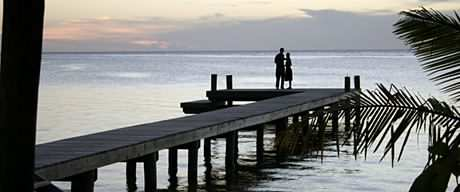 image, بهترین زمان برای پیشنهاد ازدواج دادن به زن مورد علاقه