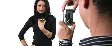 image چطور یک دوربین دیجیتال خوب و کاربردی بخریم