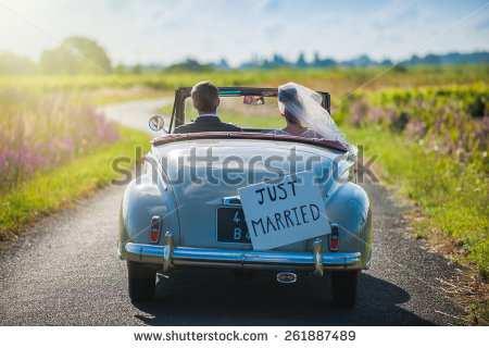 image, مقاله تحقیقی روانشناسی درباره داشتن یک ازدواج سالم