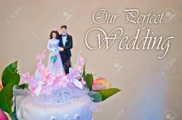image سریع ترین رژیم لاغری برای عروسی در سه روز