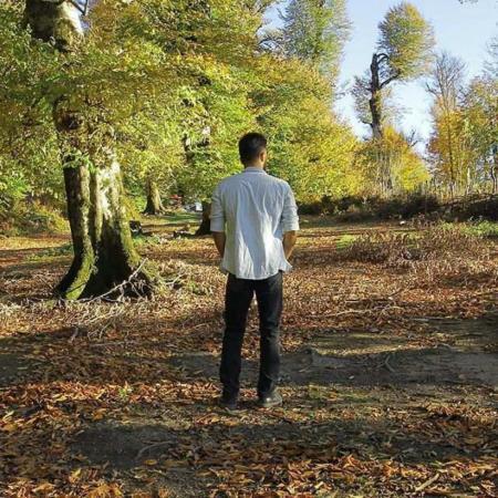 عکس, عکس جدید سیروان خسروی هنرمند خوشتیپ و خوش صدای ایرانی
