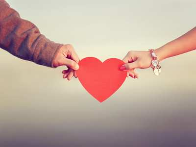 عکس, چطور بفهمم رابطه ام با نامزدم آینده خوبی دارد یا نه