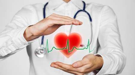 image, تغییراتی که باید بعد از سکته قلبی در زندگی خود بدهید