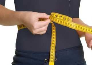 image بهترین توصیه ها برای صاف کردن سریع شکم بزرگ