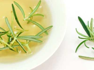 image ترفندهای بهداشتی برای جلوگیری از بوی بد بدن