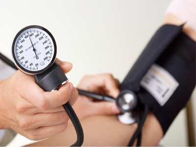 image, چه کارهایی خطر ابتلا به سکته قلبی را کاهش می دهد