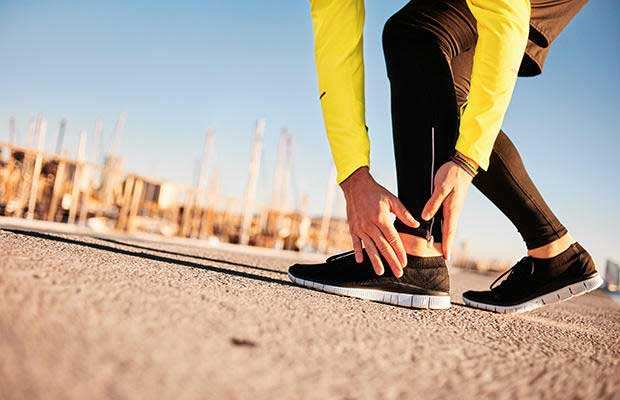 image, چطور بفهمم ورزشی که انجام می دهم برایم مفید است یا مضر