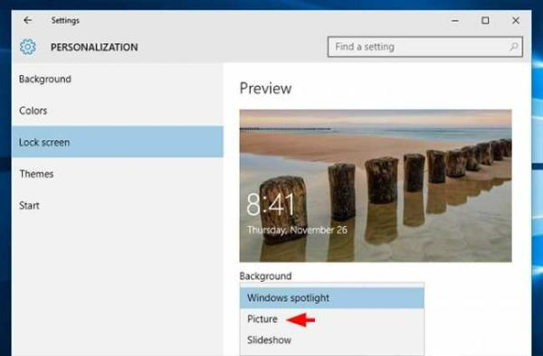image, چکار کنیم اینقدر اینترنت در ویندوز ده مصرف نشود با عکس