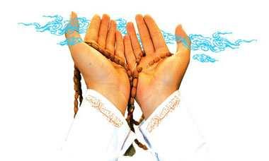 image آیا می توان نماز شب را خیلی کوتاه حتی یک رکعت خواند