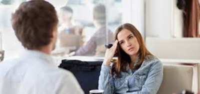 image, چطور بفهمم پسر یا مردی قصد ازدواج با من را دارد یا نه