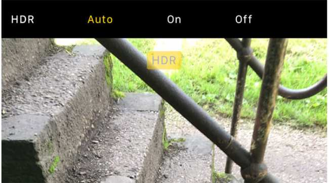 image ترفندهای جادویی برای گرفتن عکس با کیفیت عالی با دوریبن موبایل