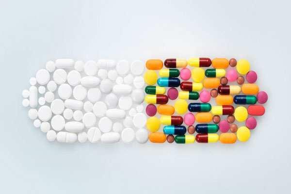 image, چطور تشخیص دهم که باید مولتی ویتامین بخورم یا نه