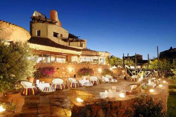 image شیک ترین و گران ترین هتل های دنیا با عکس و توضیحات