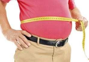 image چرا پهلو و شکم بعد از هم جای بدن لاغر می شوند