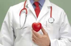 image, آیا راهی برای جلوگیری از حمله قلبی وجود دارد چطور