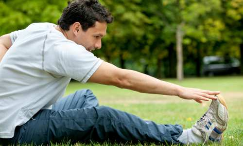image ورزش صبحگاهی برای سلامتی مفید است یا عصر ها