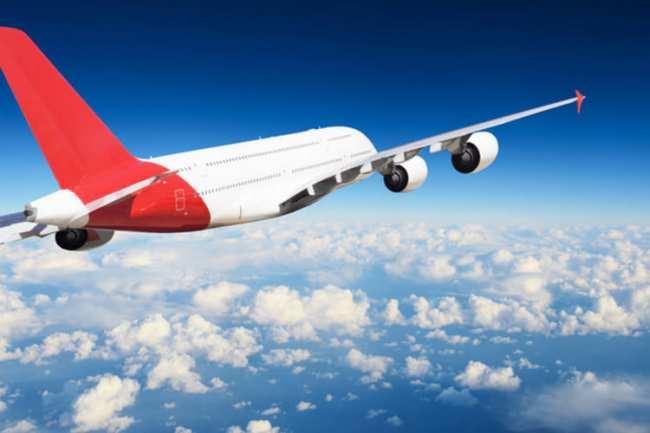 image, علت ترس از پرواز با هواپیما و فکر های اشتباه درباره آن
