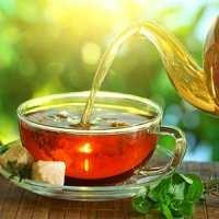 image چای عطری برای سلامتی مضر است