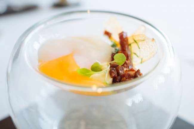 image, معرفی جالب ترین و خوشمزه ترین غذاها در کل دنیا