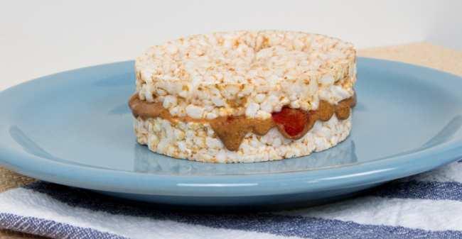 image, معرفی بهترین خوراکی ها برای خوردن پس از تمرینات ورزشی