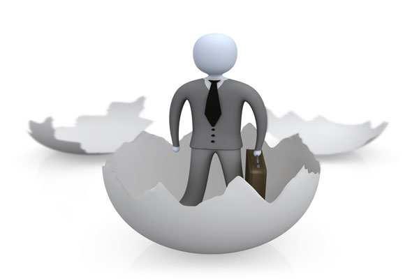 image, آموزش دقیق و مرحله برای ثبت قانونی شرکت خصوصی