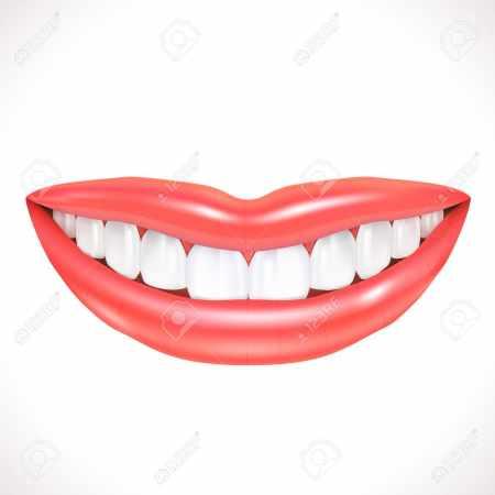 image چه کنیم تا دندان ها کمتر دچار پوسیدگی شوند