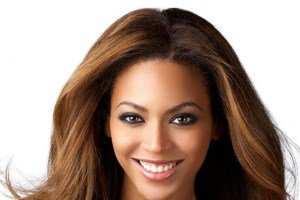 image بهترین راه انتخاب رنگ موی متناسب با صورت چیست
