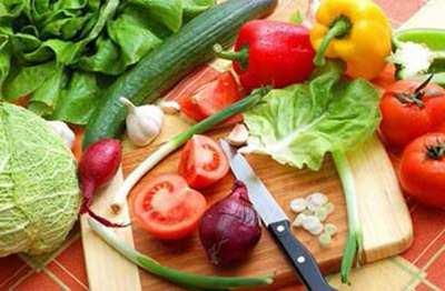 image بهترین خوراکی ها برای جلوگیری از ابتلا به بواسیر