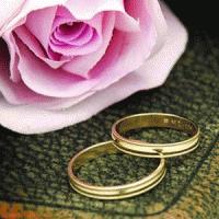image چطور بعد از طلاق دوباره ازدواج موفقی داشته باشیم