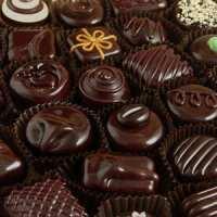 image خوراکی هایی که صورت را زشت و خسته نشان می دهند