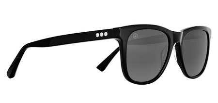 image مدل های شیک عینک آفتابی که همیشه مد هستند با عکس