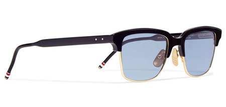 image, مدل های شیک عینک آفتابی که همیشه مد هستند با عکس