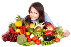 image, مواد غذایی مفید برای سم زدایی از بدن کدام است