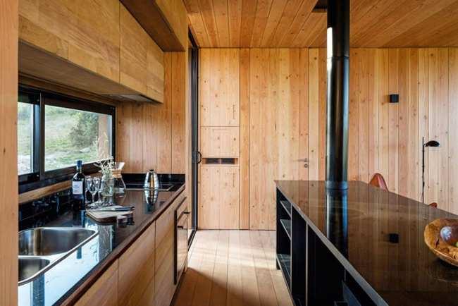 image, عکس های دیدنی از خانه های شیک و قابل جابجایی
