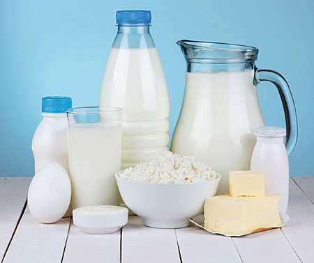 image, بهترین درمان های خانگی و خوراکی برای کبد چرب
